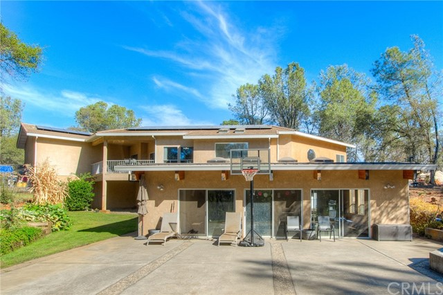 Photo of 122 Country Oaks Drive, Oroville, CA 95966