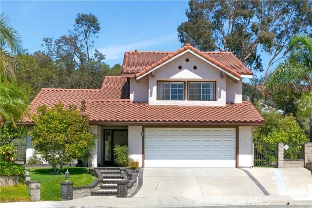 11 San Pablo Court, Phillips Ranch, CA 91766