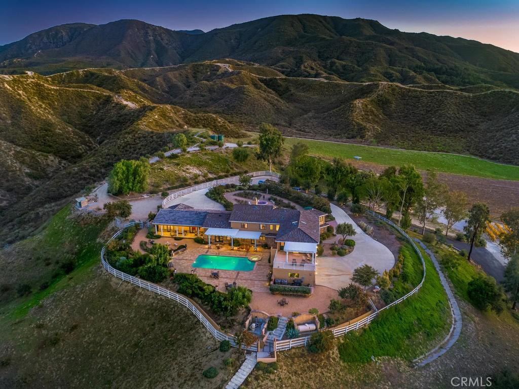 Photo of 35600 Monte Verde Road, Temecula, CA 92592