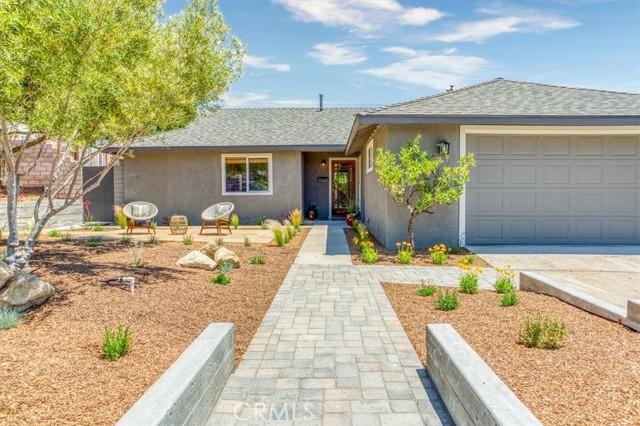 1690 Crestview Circle, San Luis Obispo, CA 93401