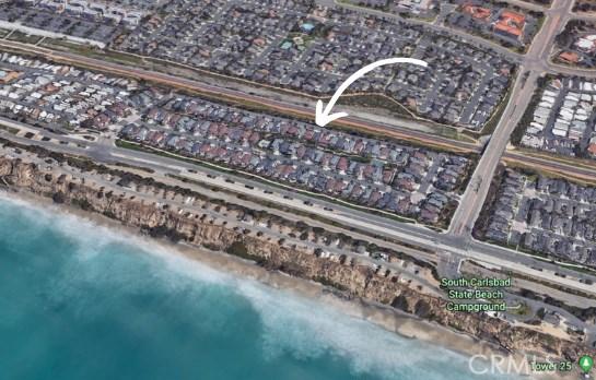 6945 Catamaran Drive, Carlsbad, CA 92011 Photo 1