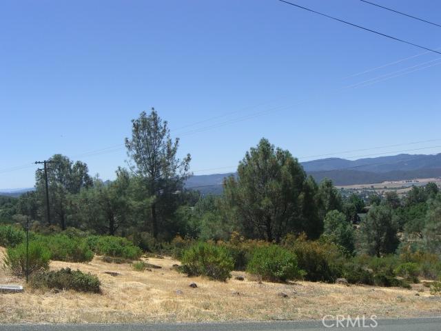 16348 Eagle Rock, Hidden Valley Lake, CA 95467