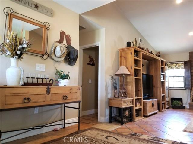 40840 Via Los Altos, Temecula, CA 92591 Photo 4
