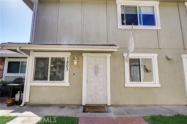 7803 Arbor Circle 107, Huntington Beach, CA 92647