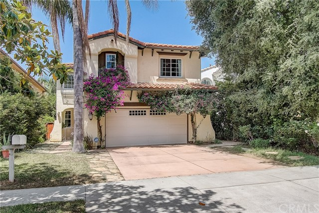 4435 Bellingham Avenue, Studio City, CA 91604