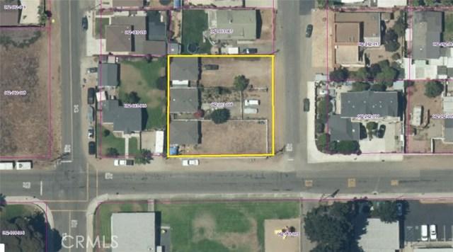 1731 Wilmar Avenue, Oceano, CA 93445