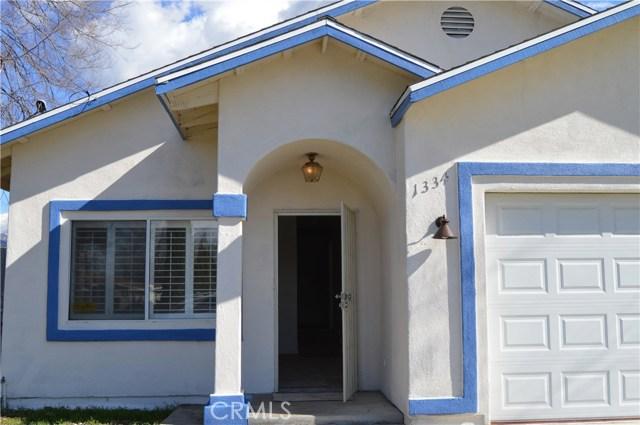 1334 Olivine Avenue, Mentone, CA 92359