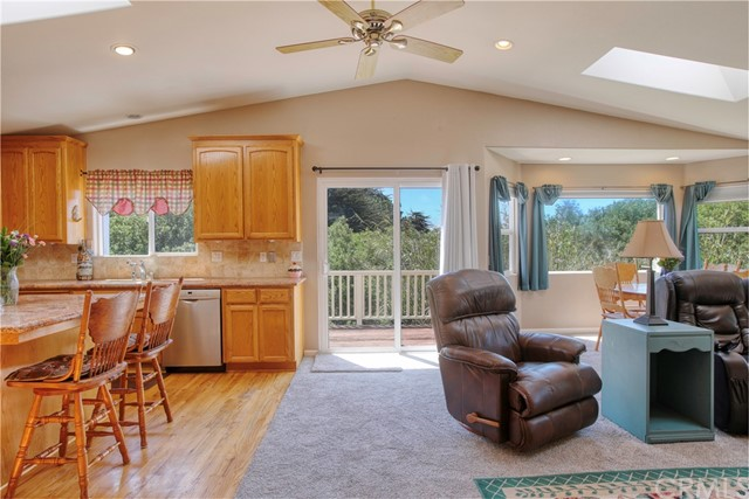 3. 410 Island Street Morro Bay, CA 93442