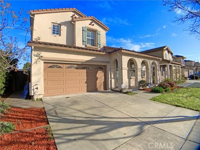 29073 Eden Shores Drive, Hayward, CA 94545