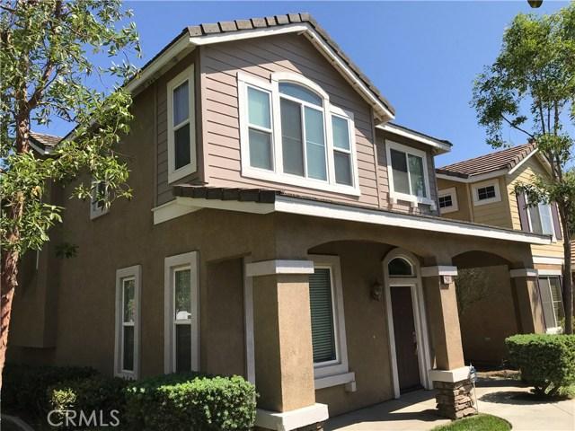 2941 Rivermount Street, Riverside, CA 92501
