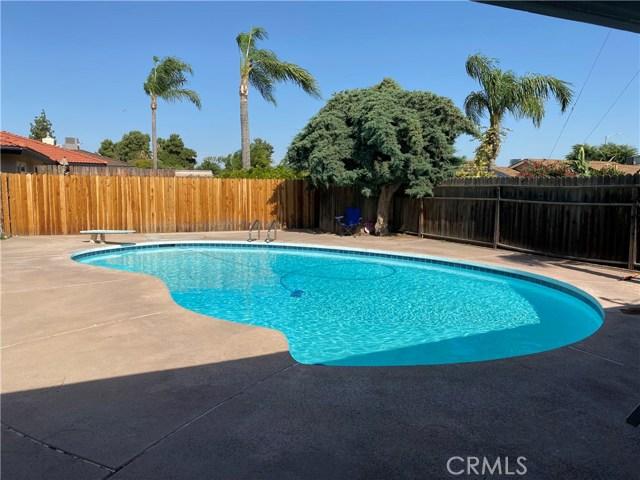 4225 Christmas Tree Lane, Bakersfield, CA 93306
