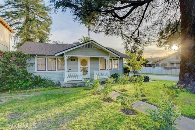 382 W Center Street, Covina, CA 91723
