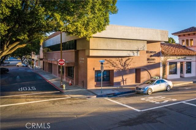 12 N 5th Street, Redlands, CA 92373