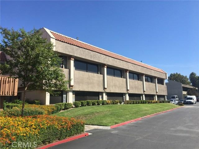 1881 Commercenter E 212, San Bernardino, CA 92408