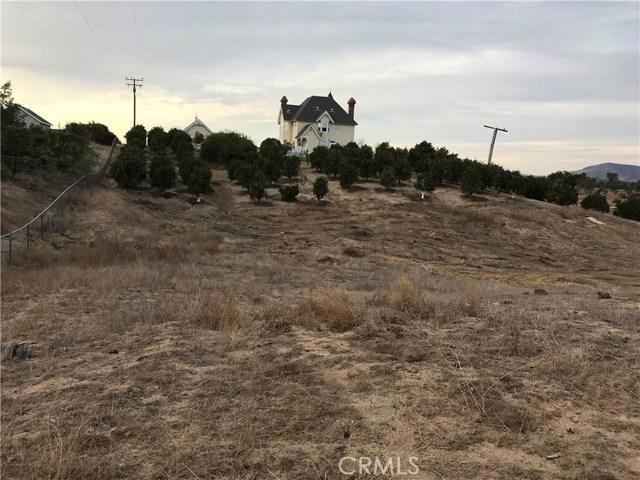 249 Meadowridge, Temecula, CA  Photo 5