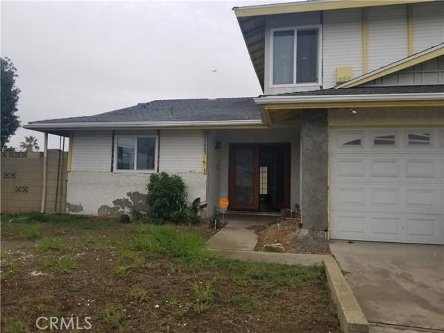20221 Dalfsen Avenue, Carson, CA 90746