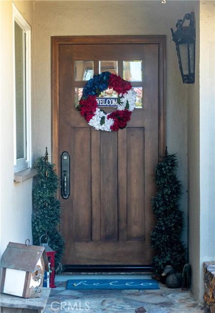 33. 7005 Purple Ridge Drive Rancho Palos Verdes, CA 90275