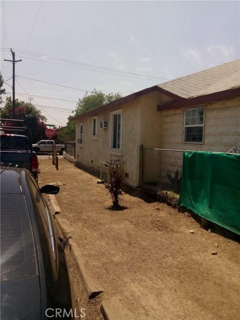 1542 W Kingman Street, San Bernardino, CA 92411