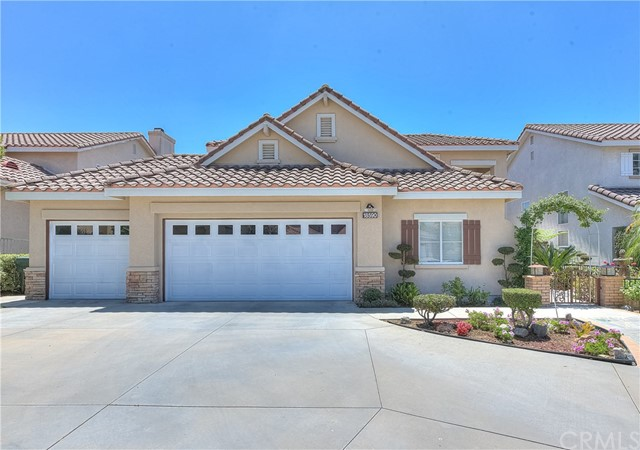 18590 Waldorf Place, Rowland Heights, CA 91748