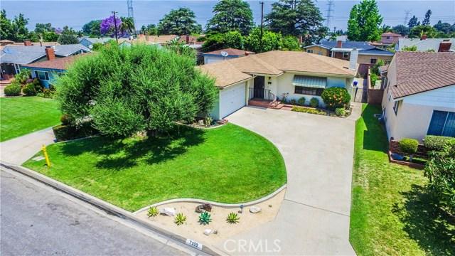7559 Calmcrest Drive, Downey, CA 90240