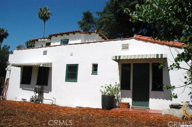 1500 N Mar Vista Av, Pasadena, CA 91104 Photo 16