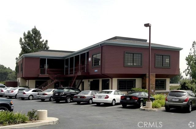 101 N Orange Avenue N, West Covina, CA 91790