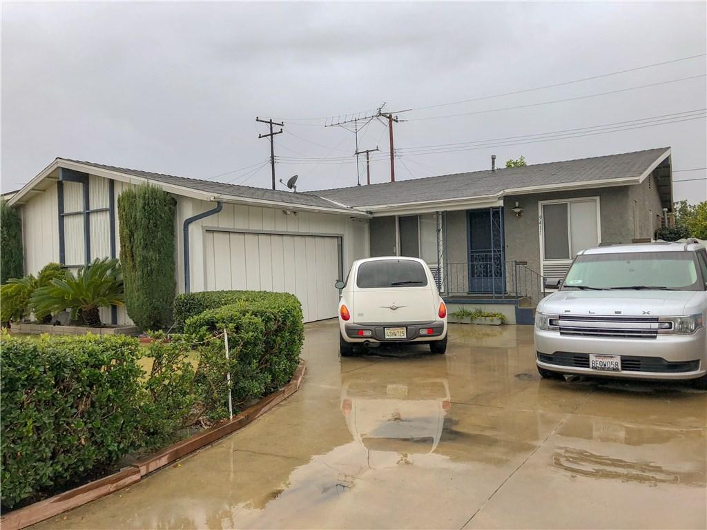 9411 Peach Street, Cypress, CA 90630
