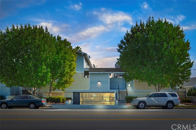 25602 Belle Porte Avenue 102, Harbor City, CA 90710