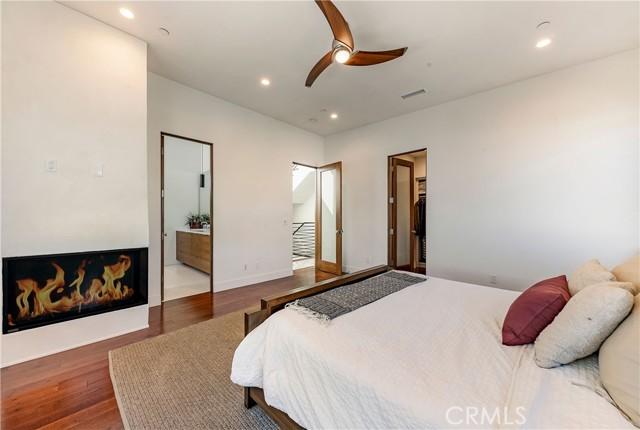 521 Gertruda Avenue B, Redondo Beach, California 90277, 3 Bedrooms Bedrooms, ,4 BathroomsBathrooms,For Sale,Gertruda,SB21020041