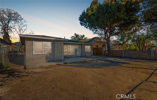 1368 W Kingman Street, San Bernardino, CA 92411