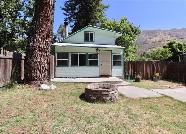 14056 Meadow Lane, Lytle Creek, CA 92358