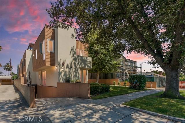 128 N Allen Avenue 3, Pasadena, CA 91106