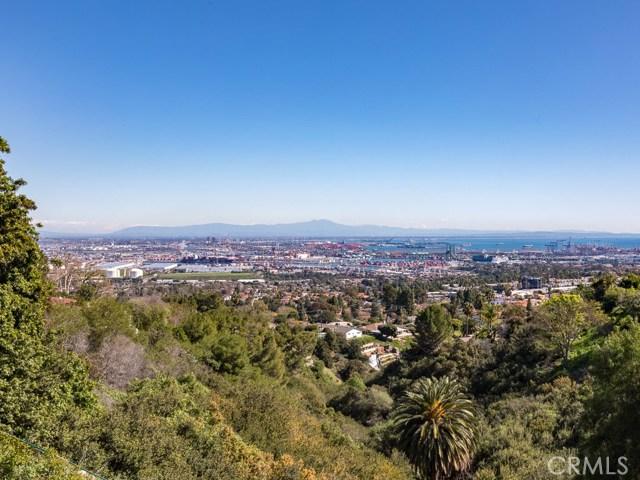 50 Rockinghorse Road, Rancho Palos Verdes, California 90275, 3 Bedrooms Bedrooms, ,4 BathroomsBathrooms,Single family residence,For Sale,Rockinghorse,PV19031820