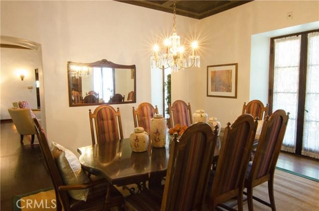 242 S Hill Av, Pasadena, CA 91106 Photo 14