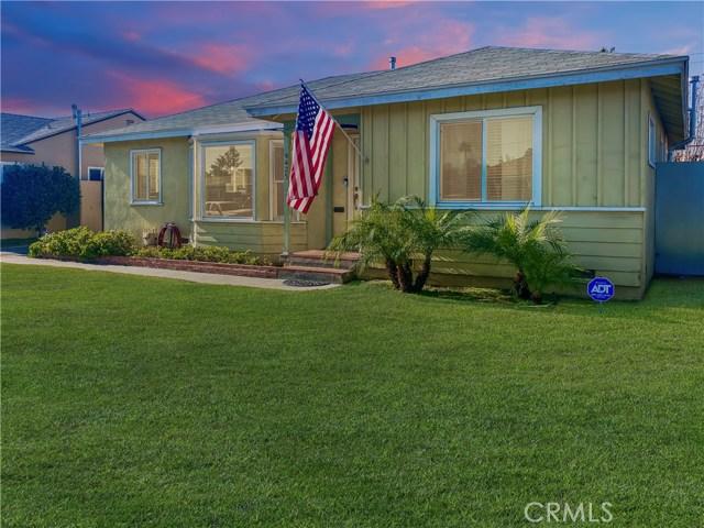 4425 N Glenfinnan Avenue, Covina, CA 91723