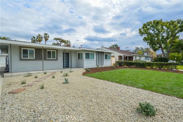 560 S Fenimore Avenue, Covina, CA 91723