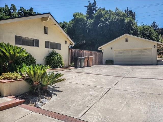 Image 17 of 500 Santa Barbara Ave, Fullerton, CA 92835
