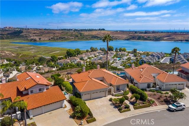 4526 Horizon Dr, Carlsbad, CA 92008 Photo 2