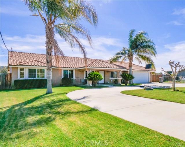 28175 Reservoir Avenue, Nuevo/Lakeview, CA 92567