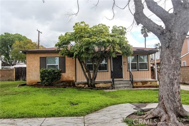 8630 Bright Avenue, Whittier, CA 90602
