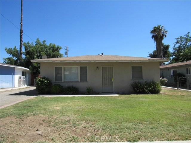 1055 E Oakland Avenue, Hemet, CA 92543