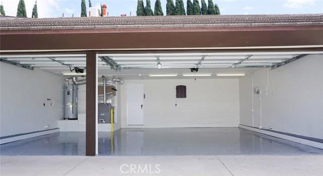13782 Typee Wy, Irvine, CA 92620 Photo 27