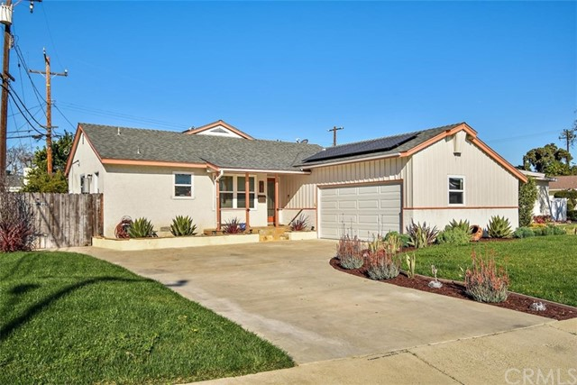 5213 Iroquois Avenue, Lakewood, CA 90713