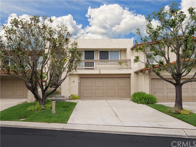 6 Hilltop Cr, Rancho Palos Verdes, CA 90275 Photo