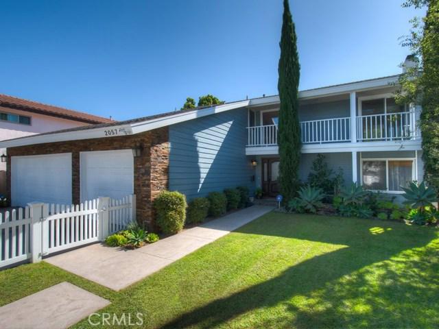 2057 Mandarin Drive, Costa Mesa, CA 92626