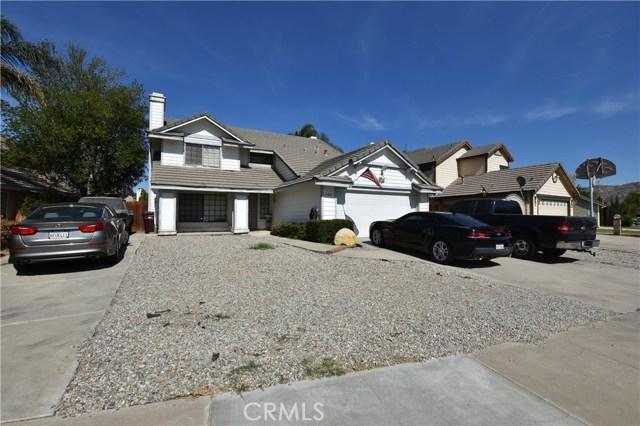 15868 Cobra Drive, Moreno Valley, CA 92551