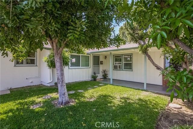 1305 N Medford Rd, Pasadena, CA 91107 Photo 3