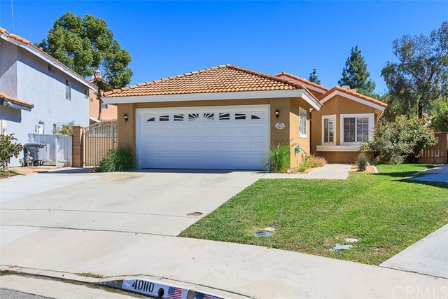40110 Cannes Ct, Temecula, CA 92591 Photo 2