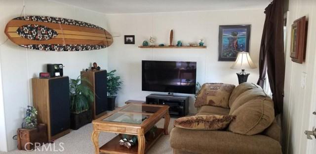 24815 Normandie, Harbor City, CA 90710 Photo 1