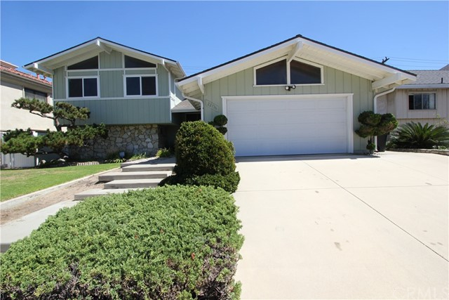 22736 Juniper Avenue, Torrance, CA 90505